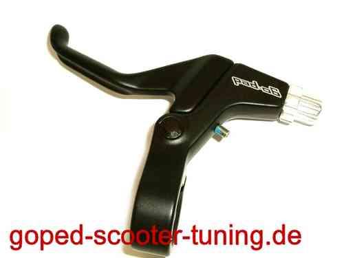 super go ped speed racer sgsr42r sgsr46r goped scooter. Black Bedroom Furniture Sets. Home Design Ideas