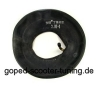 Inner Tube for 3.00-4 / 4.10-4 / 4.10-3.50 Tyre fits Go-ped, Miniquad, Gas Scooter...