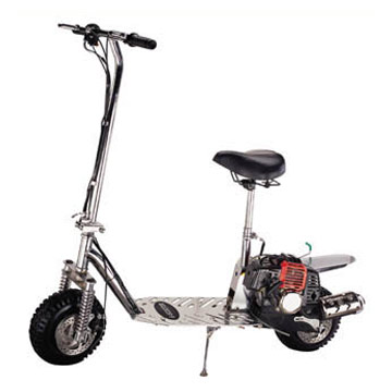 mach1 gas scooter throttle cable 59 goped scooter tuning. Black Bedroom Furniture Sets. Home Design Ideas