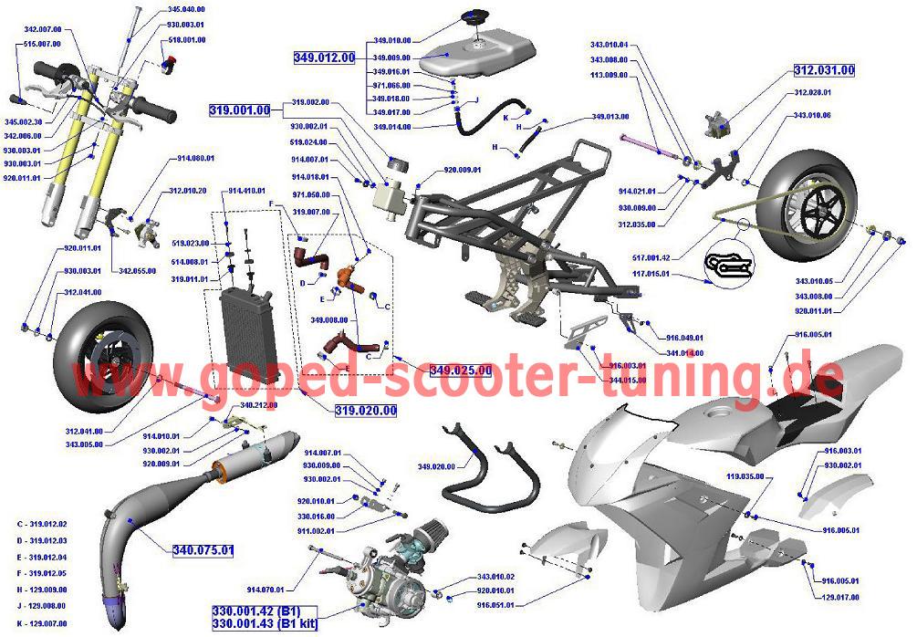 parts images