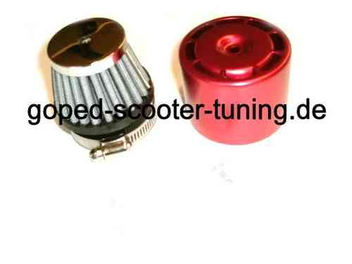 Chung Yang RC Air Filter GP460 121130036