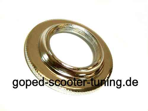 Front Fork Top Bearing Cap California Goped 1028N