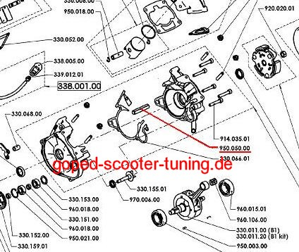 Ford Kes Diagram as well Sunl 110cc Wiring Diagram furthermore Bmw 250cc Motorcycle additionally Honda Shadow 1100 Carburetor Diagram moreover Suzuki Bicycle Motor. on pocket bike engine