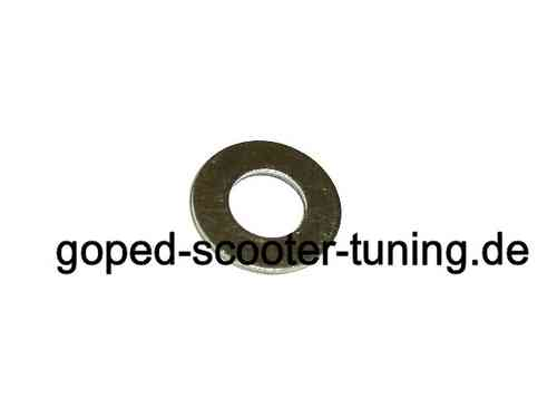 Clutch Washer fits 39cc Blata / C1 Minibike 930.020.01