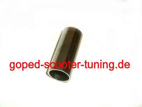 "Spacer for 6""SRT Goped wheel bearing 7059"