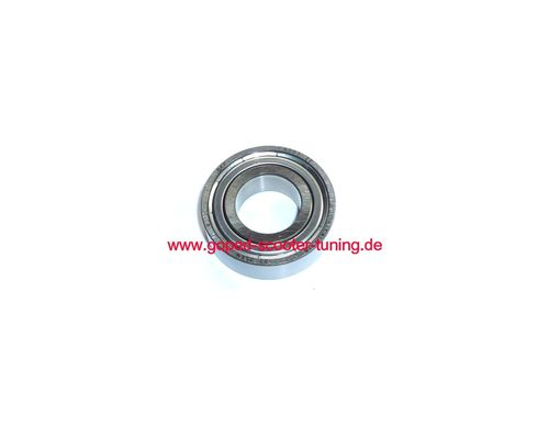 SKF Clutch Drum Bearing Blata / Pocketbike / Goped / Miniquad Front Steering 960.009.01 / 1455