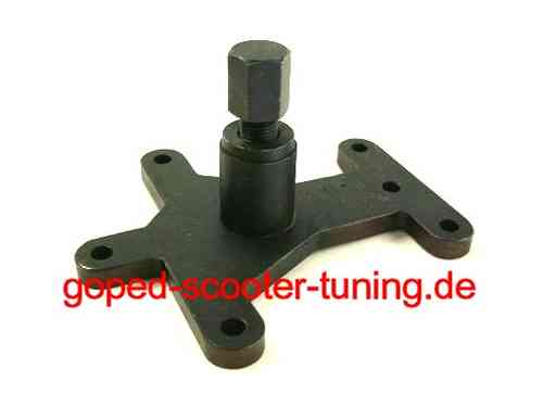 Engine Block Puller / Crank Puller MP-11 159.032.00