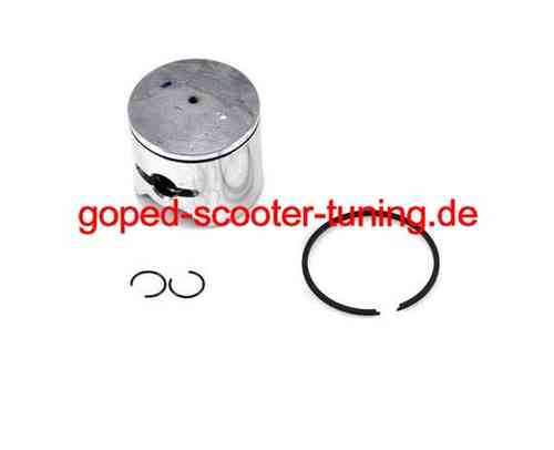 Piston Kit 34mm Zenoah G260RC / CY260