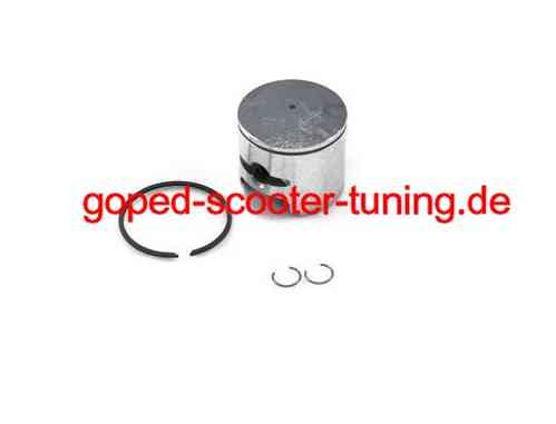Piston Kit 36mm for Chung Yang GP290RS