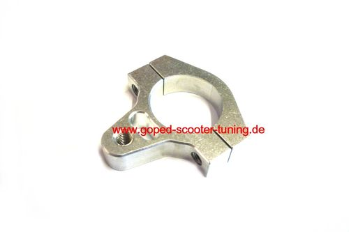 Steering dumper Holder / Shock Absorber Mounting