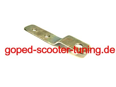 Steering Dumper Holder for Blata Steering Dumper 331.048.00