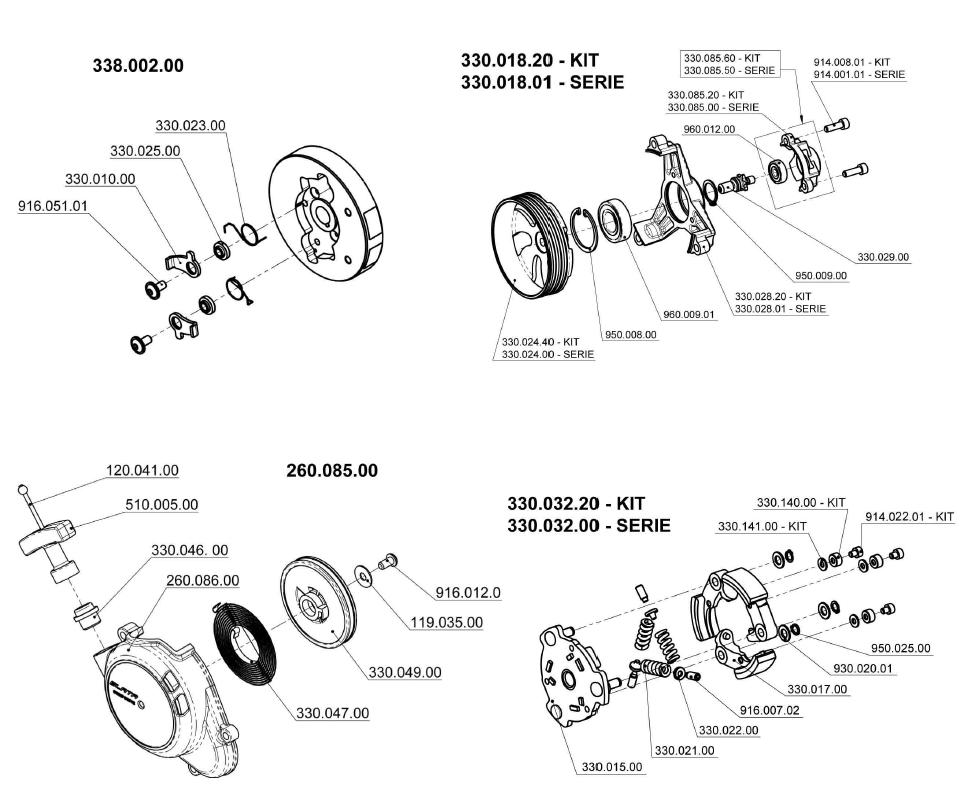 vw golf clutch diagram
