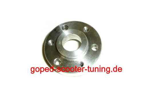 Front Brake Disc- Washer Minimotard / Minibike 2,6 193.001.00