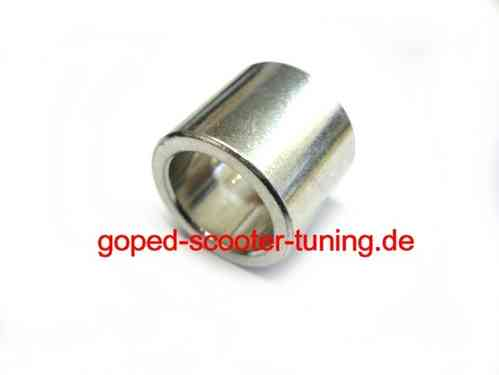 Goped Wheel to fender spacer for GSR´S GSR1021