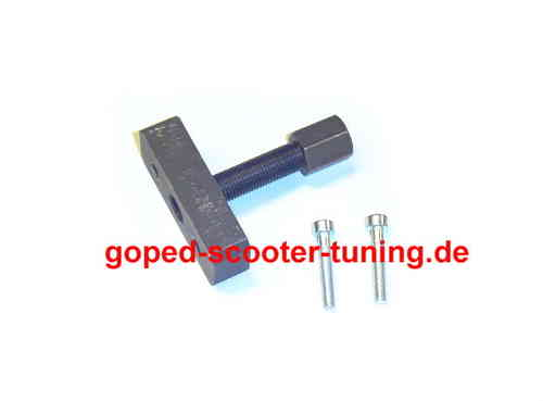 Rotor Puller MP-3 for Blata Minibikes 159.036.00