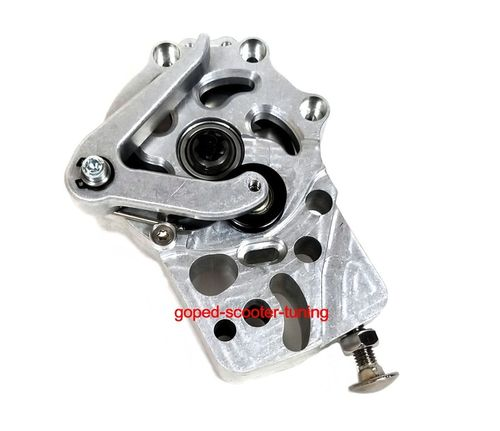California Goped Engine Mount for Blata / MTA4 Engine on GTR / GSR46