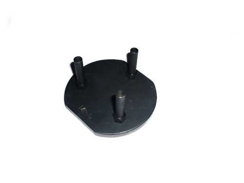 Engine Block mounting Tool for Blata Engines 159.040.00