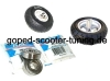 SKF Radlager 6000-2Z Blata, Benzin Scooter, Pocket Bike, Miniquad etc.960.003.00