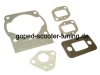 Gasket Set 43/49ccm Mach1 Gas Scooter, Powerboards etc.