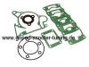 Dichtungs Kit Blata Ultima W40 260.030.01